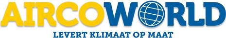 Aircoworld - Hilversum